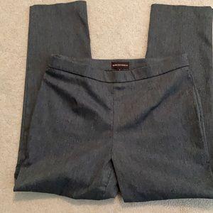 Dana Buchman Dress Pants Sz 12